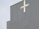 SEMANA SANTA en la parroquia IESU / <i>ASTE SANTUA IESU parrokian</i>